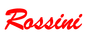 Rossini Restaurante